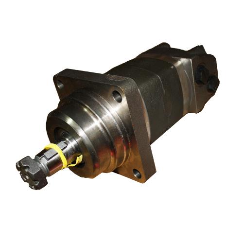 Motor hidraulico eaton char lynn for Char lynn 6000 series motor specs